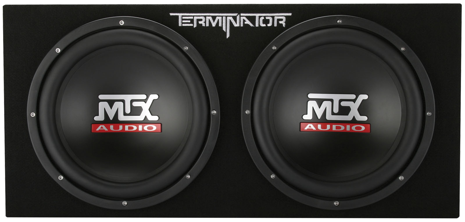 Mtx terminator series tne212d subwoofer detailed review publicscrutiny Images