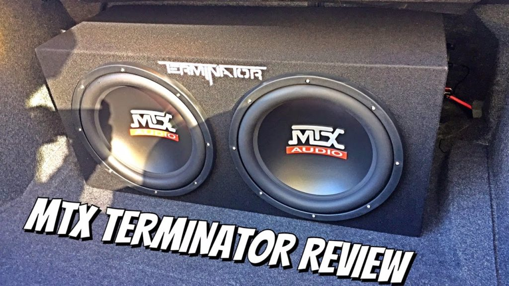 mtx terminator review