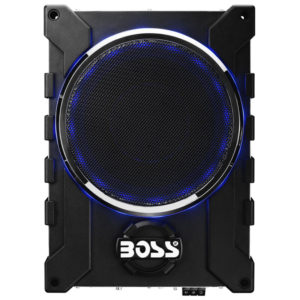 BOSS Audio BASS1600 Subwoofer